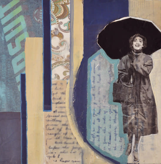 Her story in the rain web kvvwza
