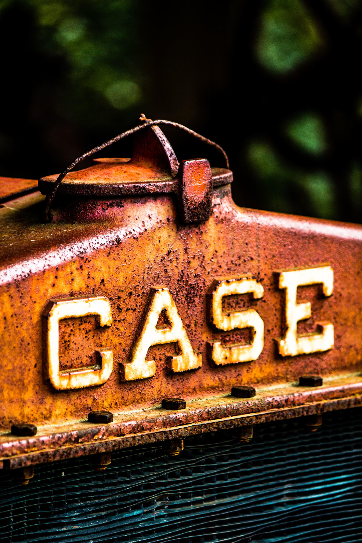 5217 case hv20ih