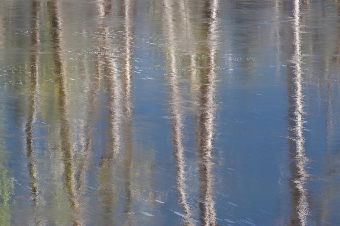 Merced river in motion zvntg7