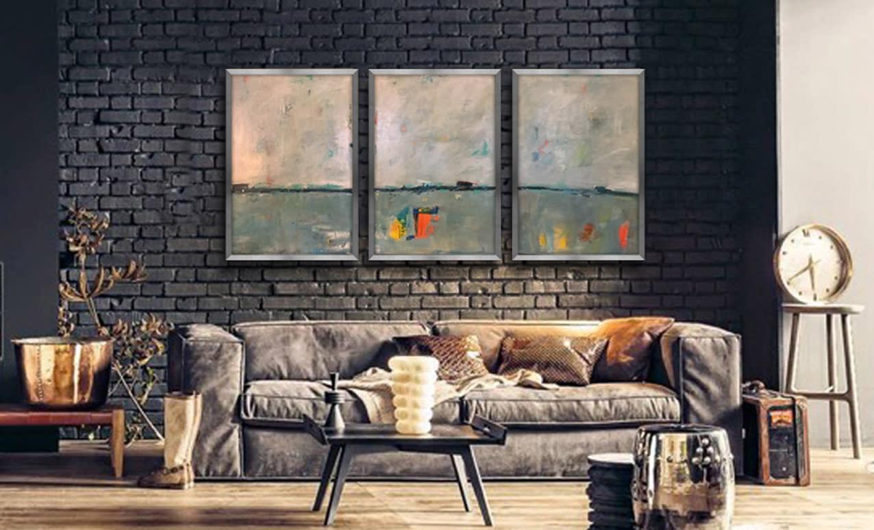 Tangerine dream room hrsgsf