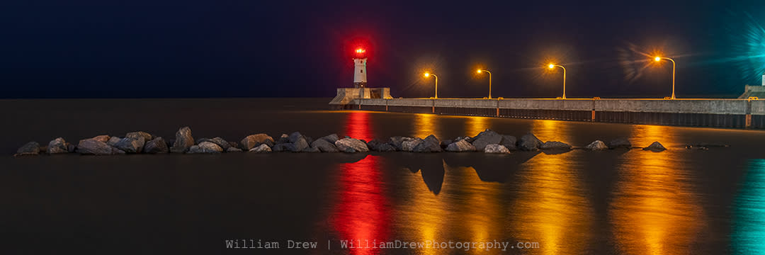 Duluth north pier lighthouse sm ekxtmf