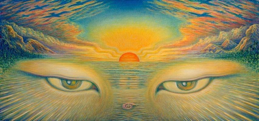 Eyes yrjxh4