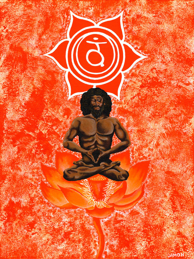 Polarity  the balancing of desire72.5 gco0qo