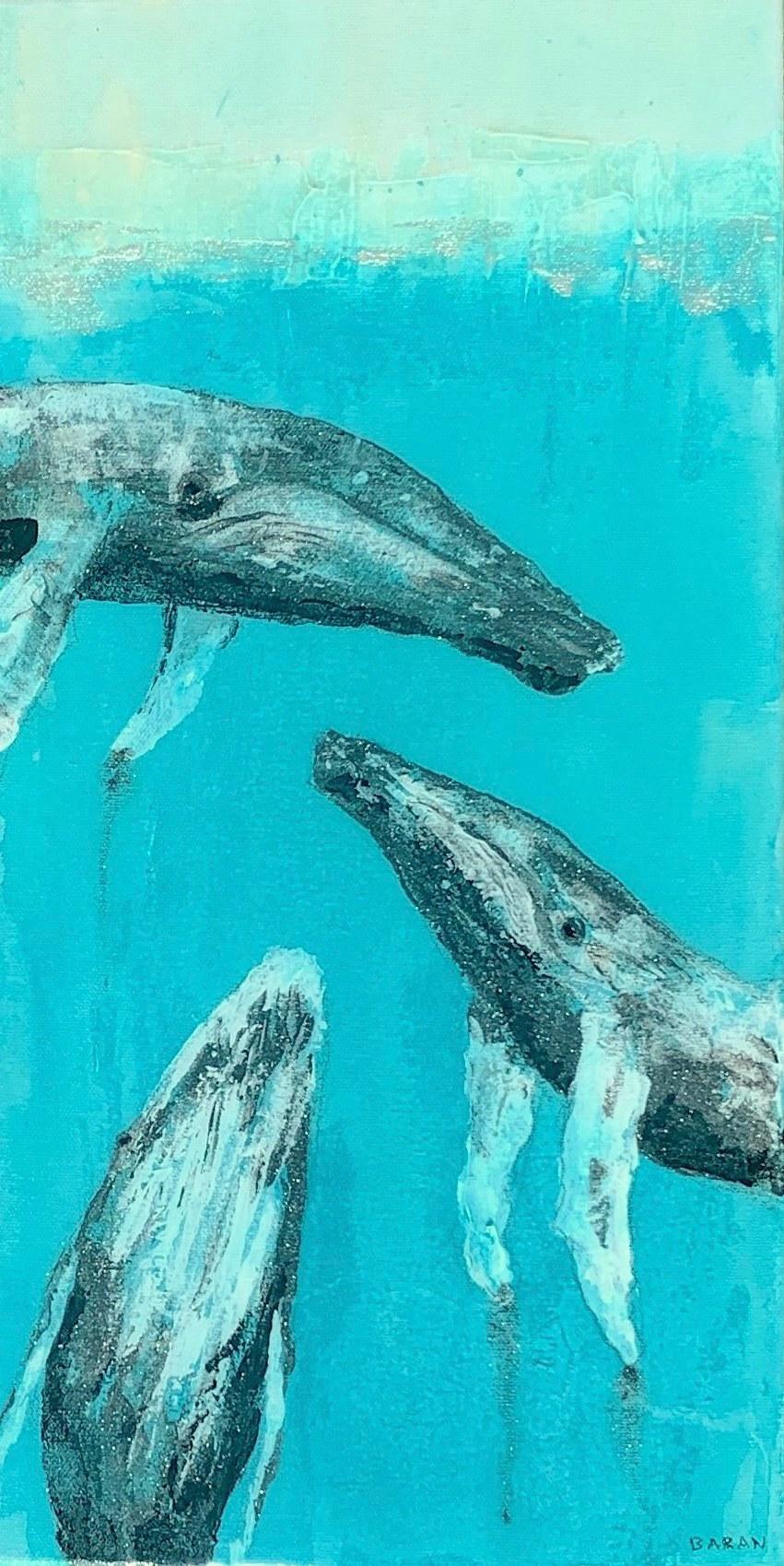 John baran   humpback harmony gl2ua3