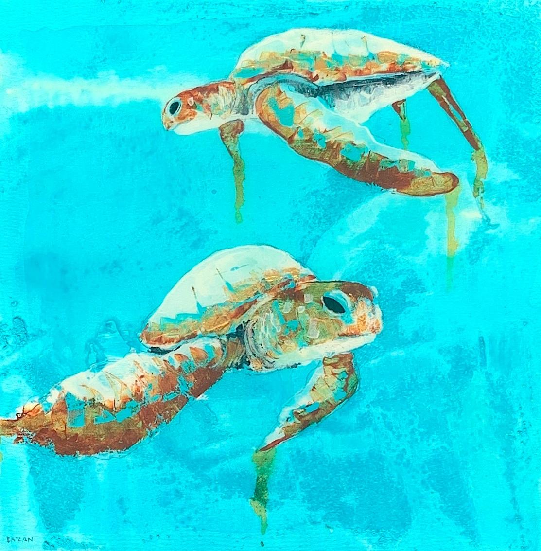John baran   turtle dance mnf0nb