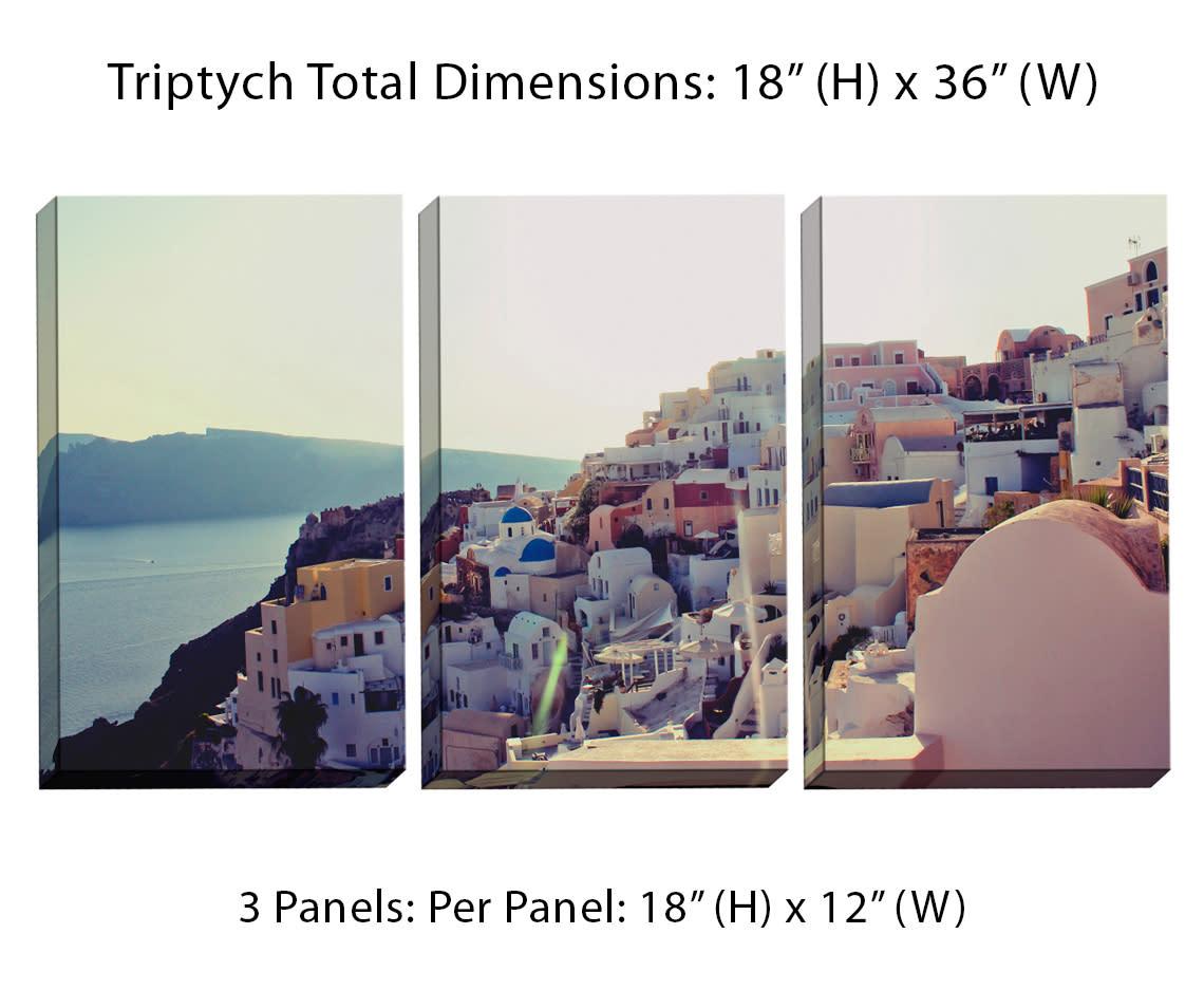 Triptych18x36new ofbpw7