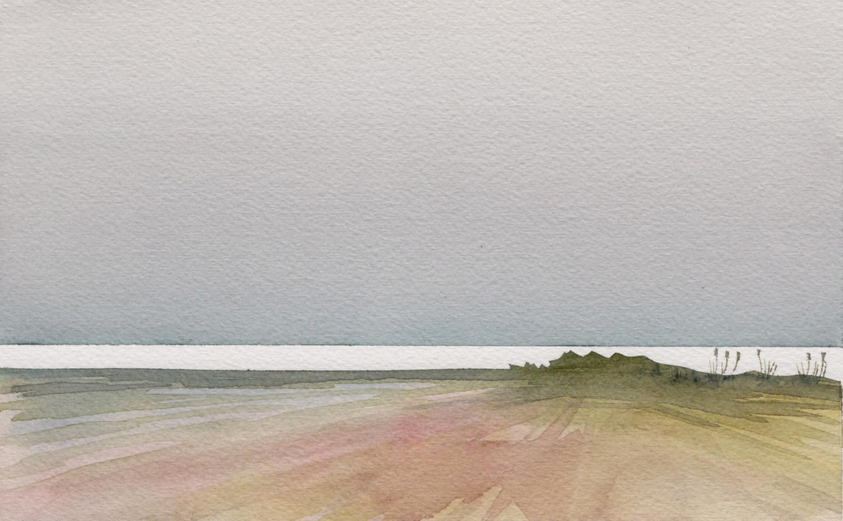 Grey day amyrgw