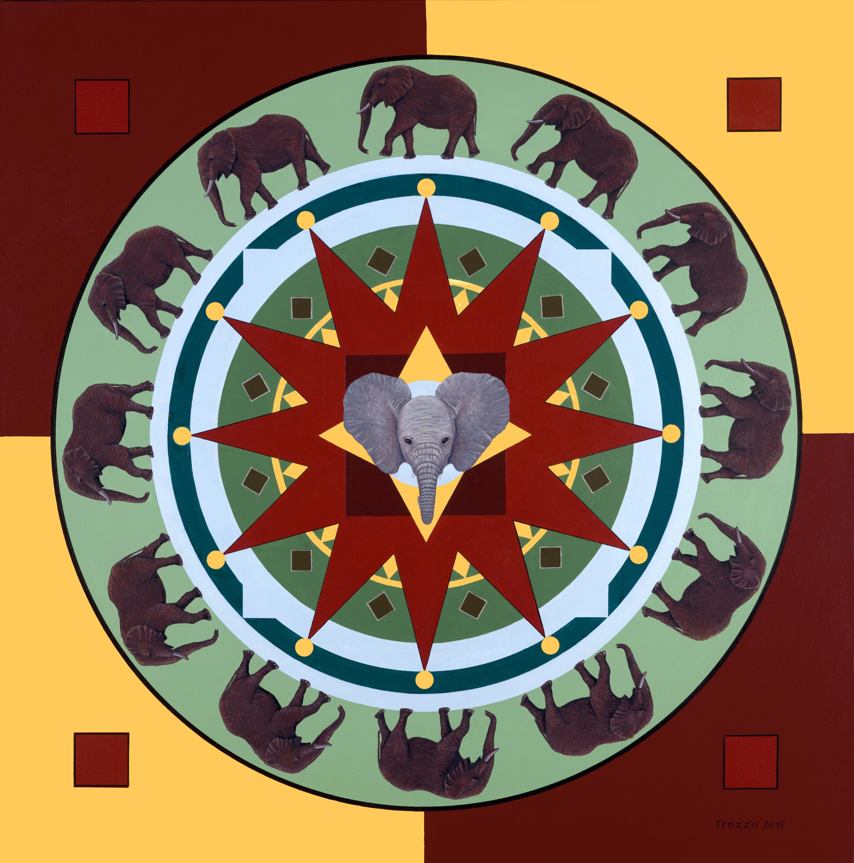 Trozzo elephant mandala master asf jpg y0mnp7