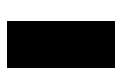 Oxyneufijsuffp2xlhoe