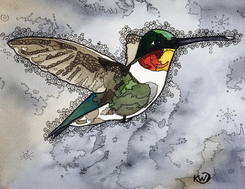 Hummingbird3 wlsvk2