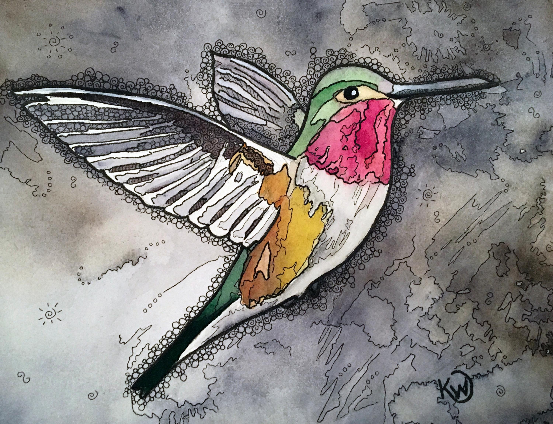 Hummingbird2 gmunjb
