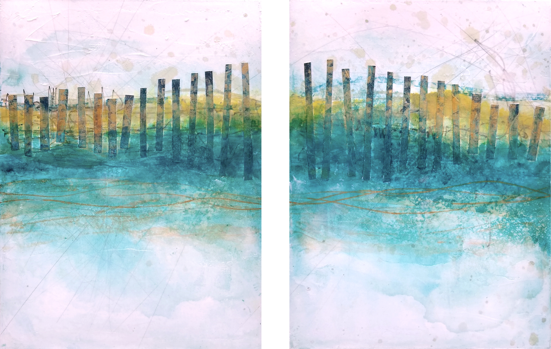 2020 198 sand.fences.spring dip2 cmkafo