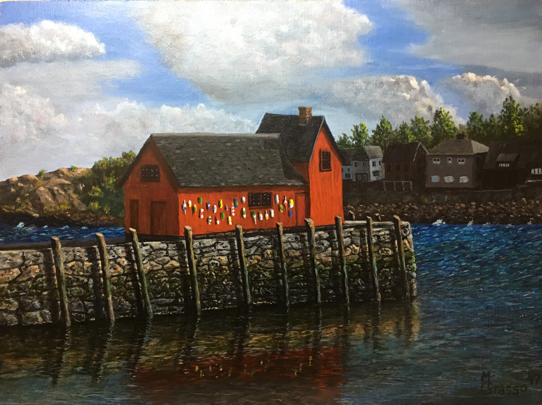 Rockport harbor d5laqj