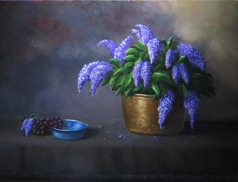 Spring lilacs sfwbkm