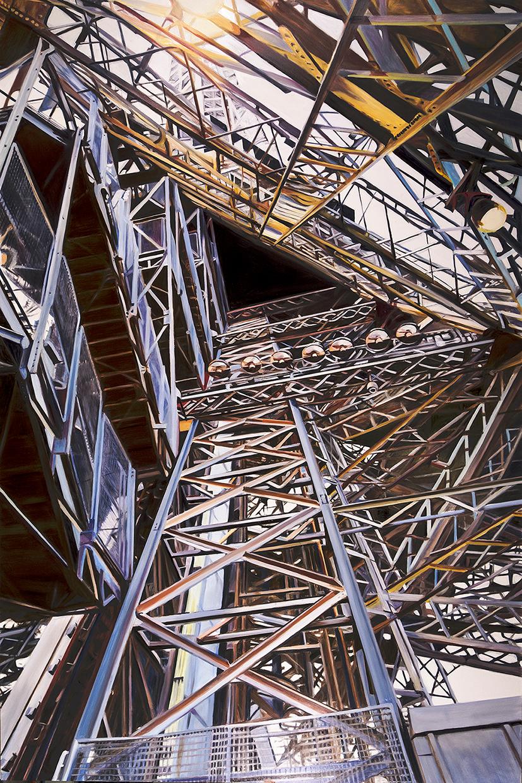 10 escalierssurlagauche sh3btj