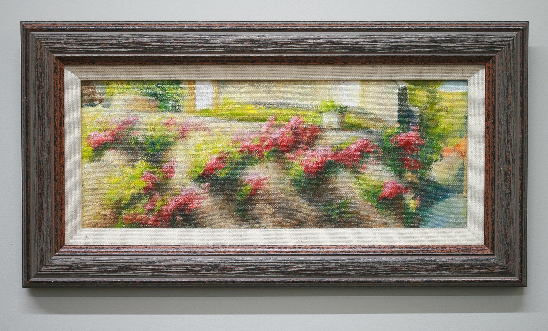 Framed art 4 2020 1 of 1  12 mbt9lf