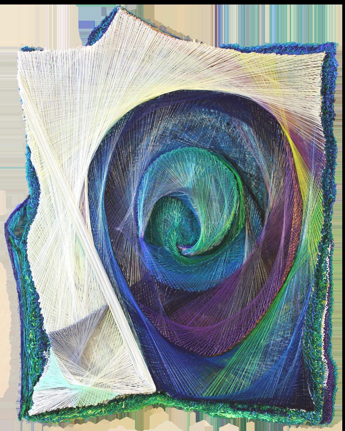 Plasticportrait y4eiv5