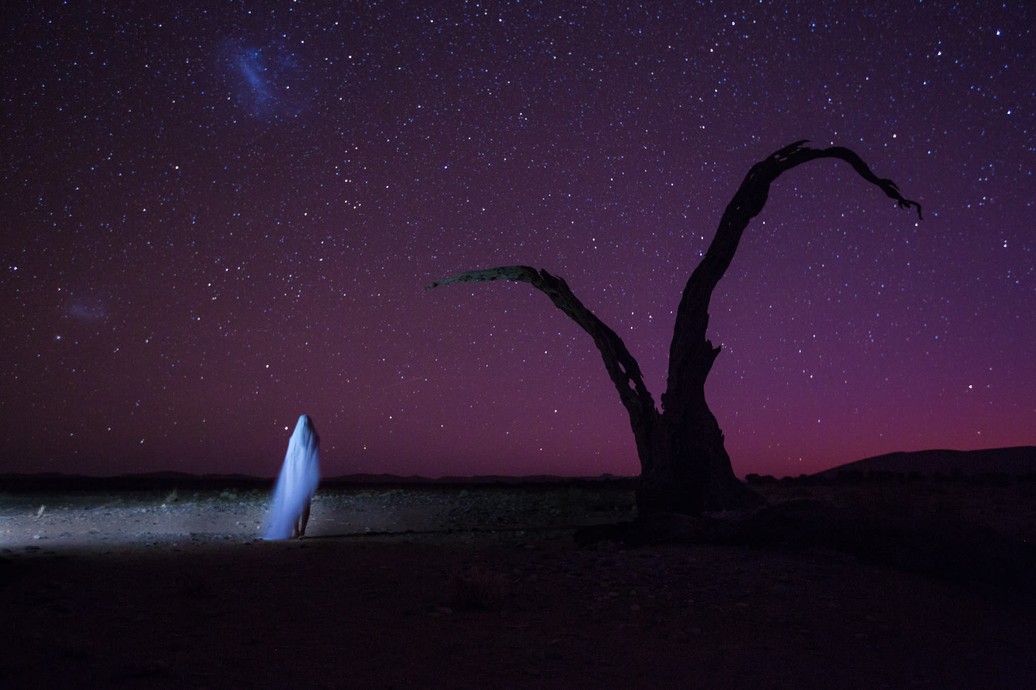 07 clayton woodley starry sky shot in namibia j6xl9h