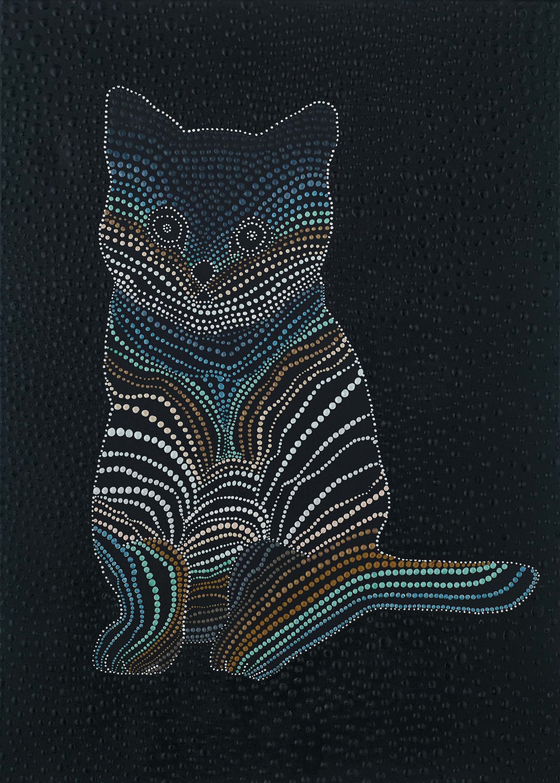 Meow meow min zes74g