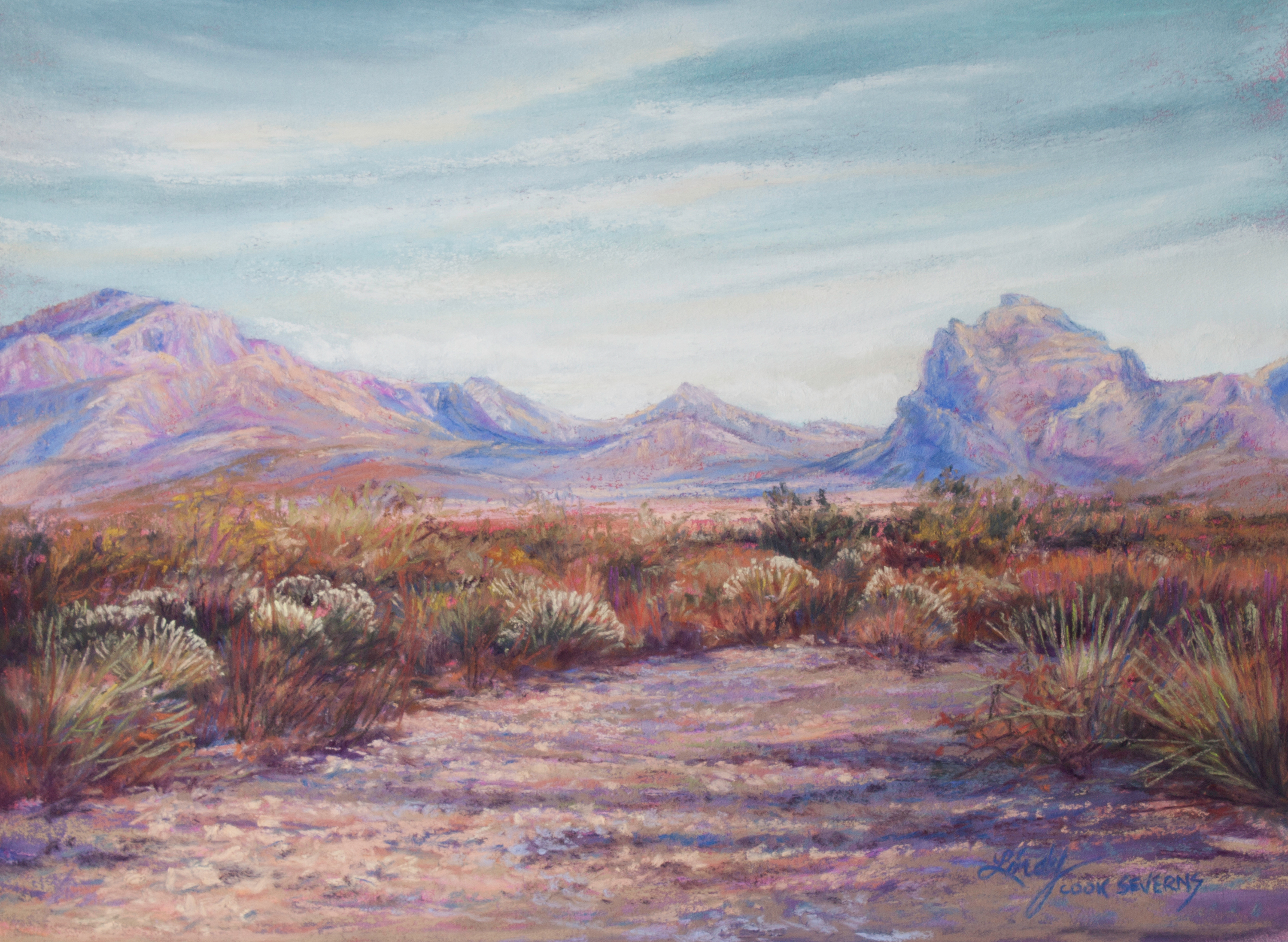 20f14 autumn color west tx style 9x12 pastel lindy c severns edited 1 yji8fi
