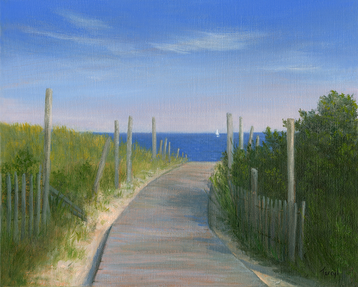 To beach.print.0 vncufu