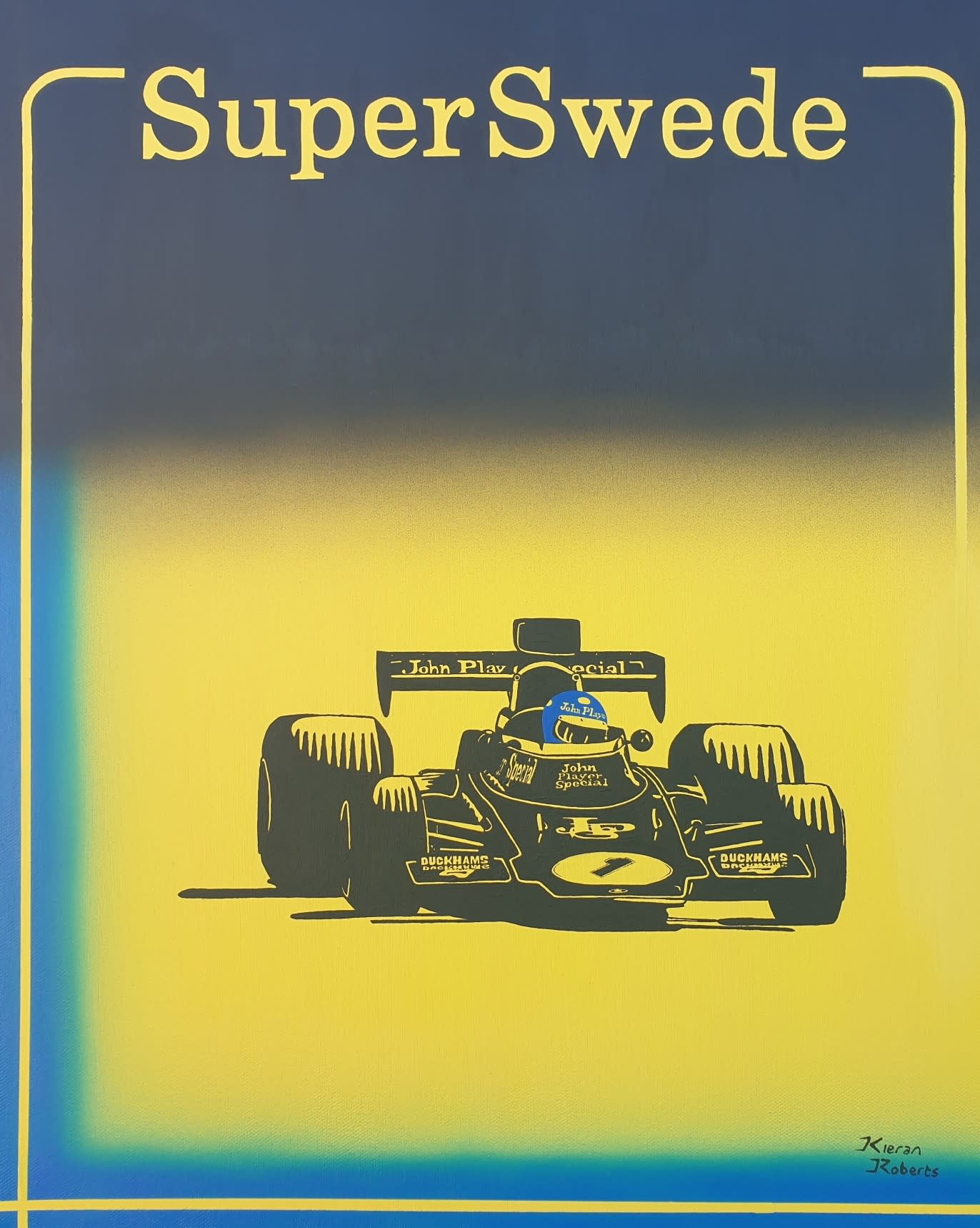 Superswede 1372 x 1718 tctosg