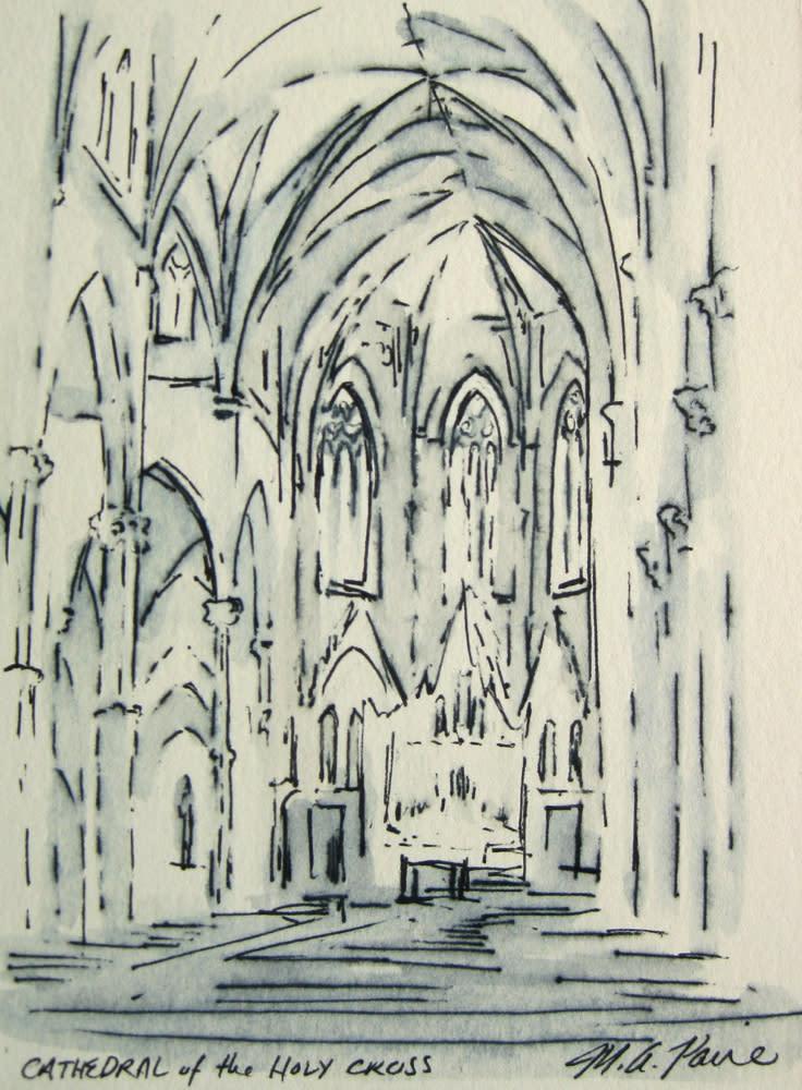 Cathedralholycross ccmgr4
