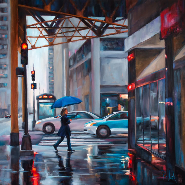 November rain chicago krm6y6