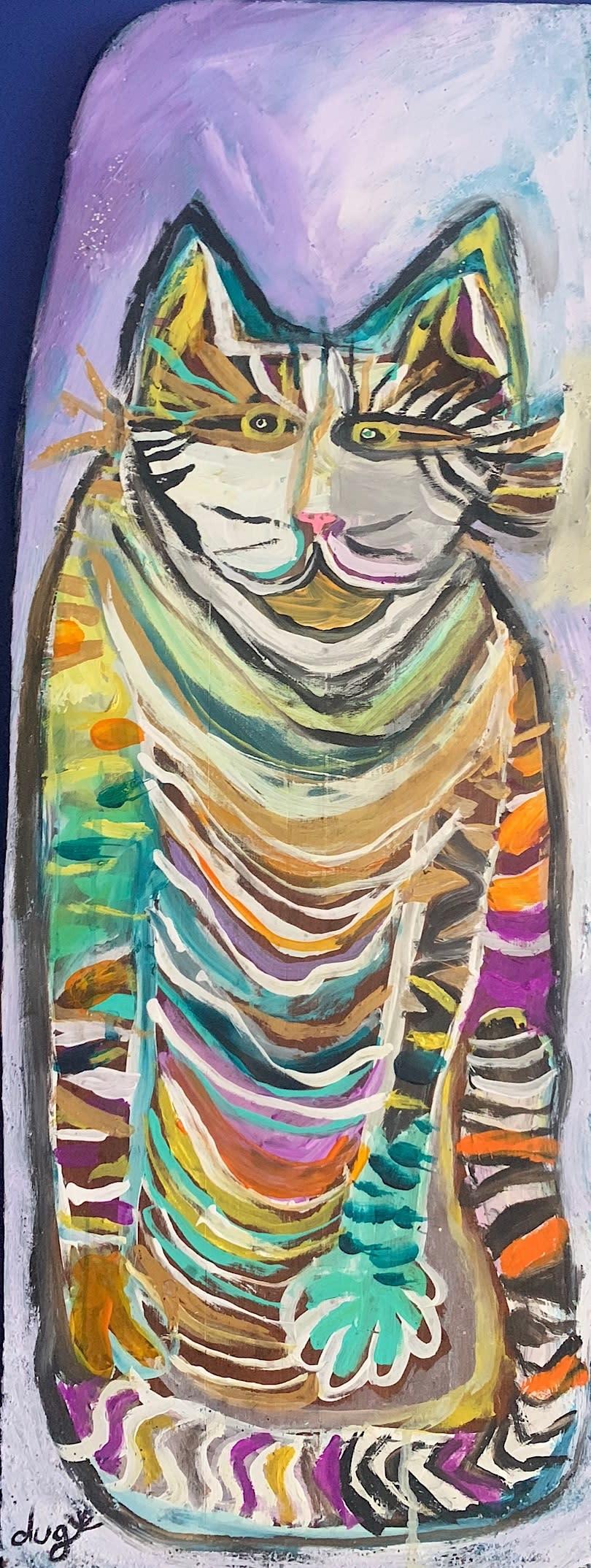 Img 8406 soft serve kitty as weztub