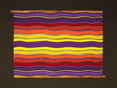 River purple jk4ay0