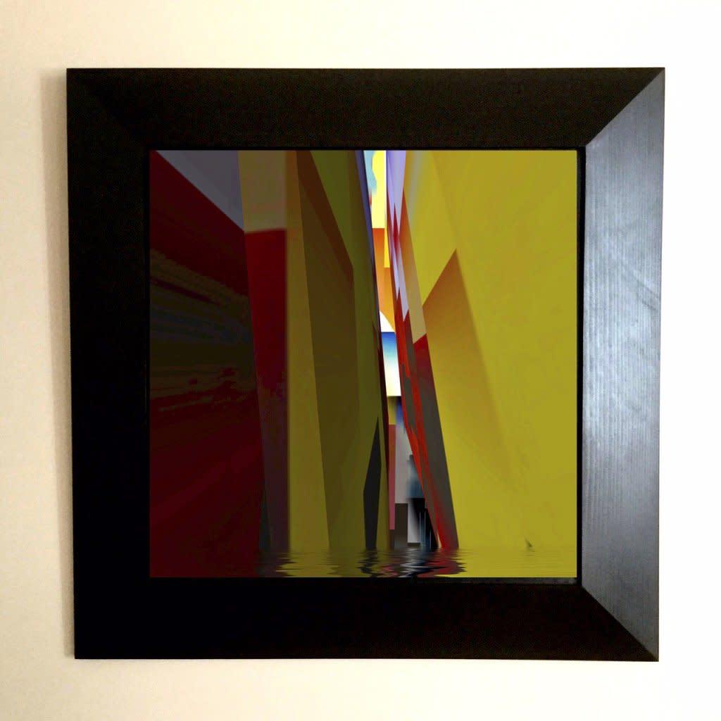 Framed glimpse 2 1024x1024 vjaq6q