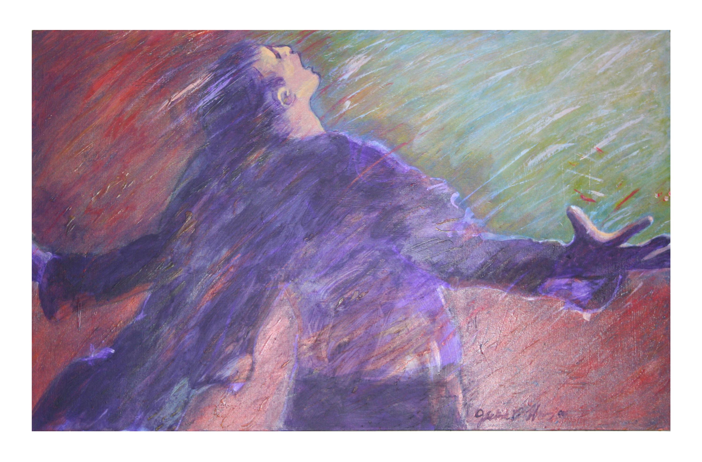 187 original art release 48x30 22 1994 300dpi qz4lkk
