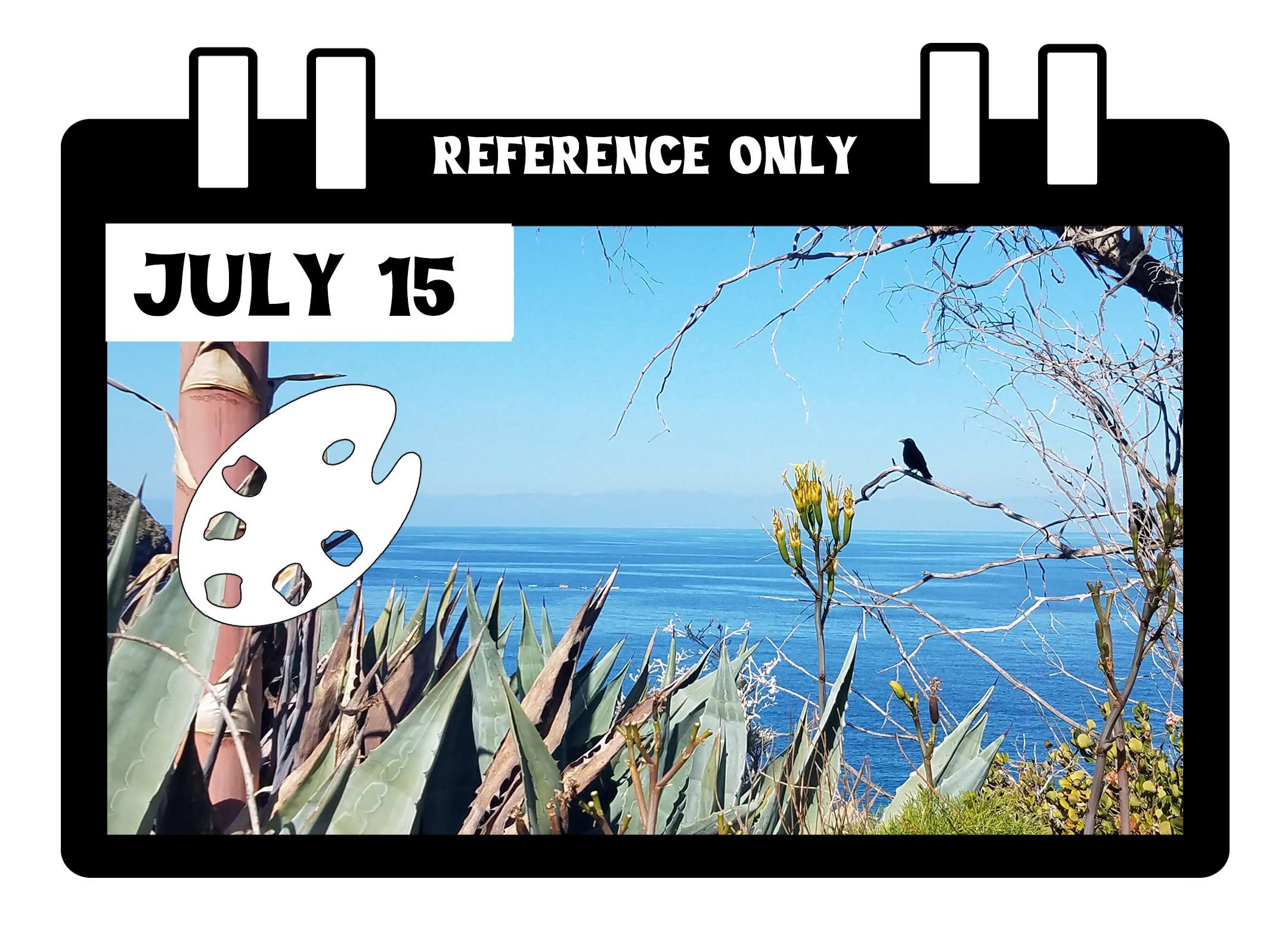 5 july 15 painting lfyrcb