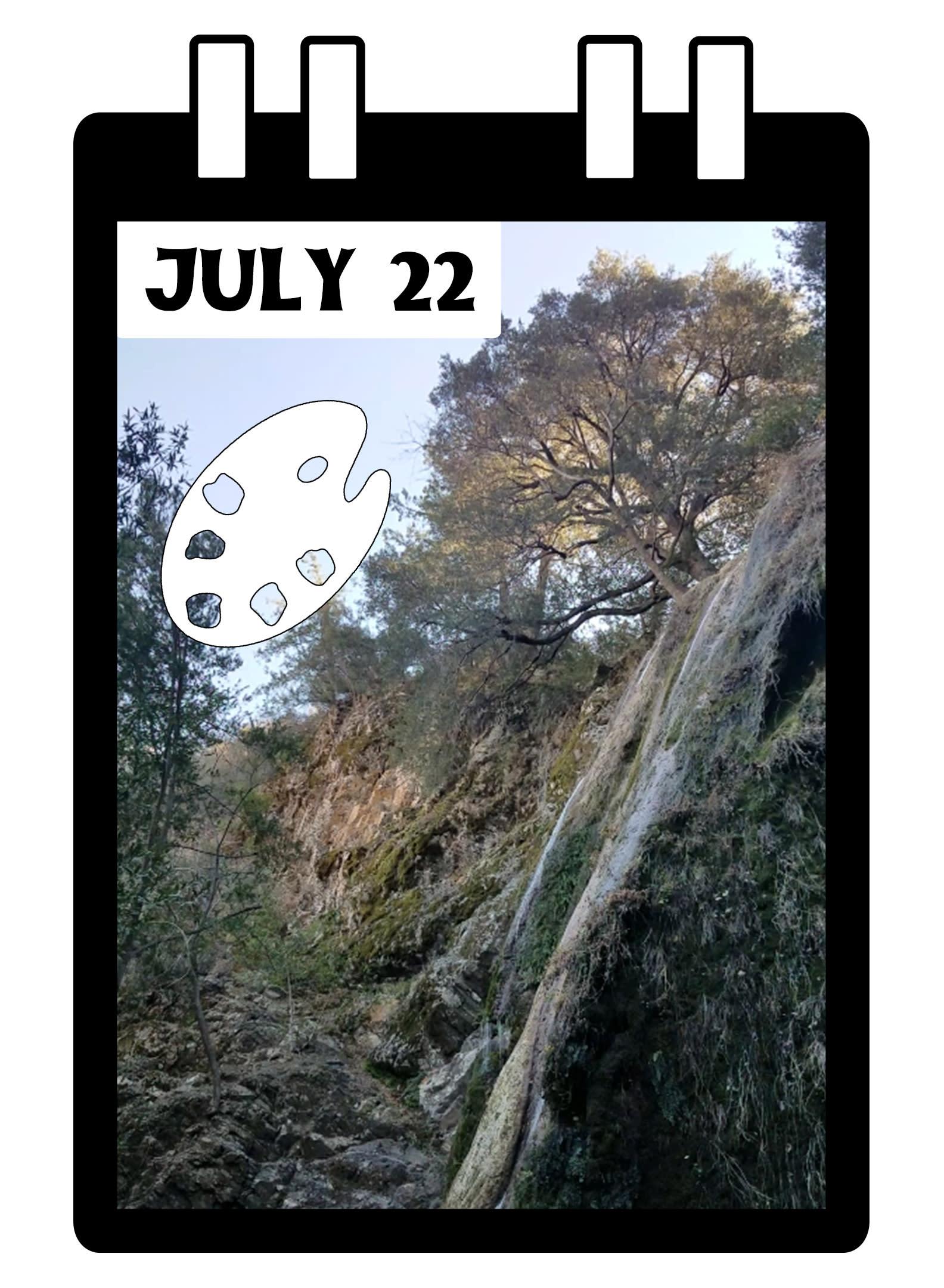 7 july 22 painting o86iv4