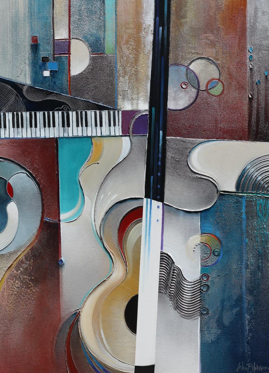 Latin jazz for web 1 of 1 cedyiu