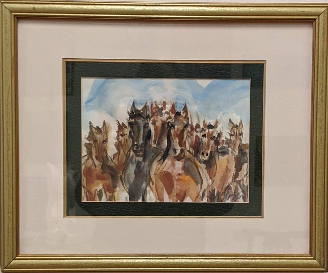 The herd tumxz9
