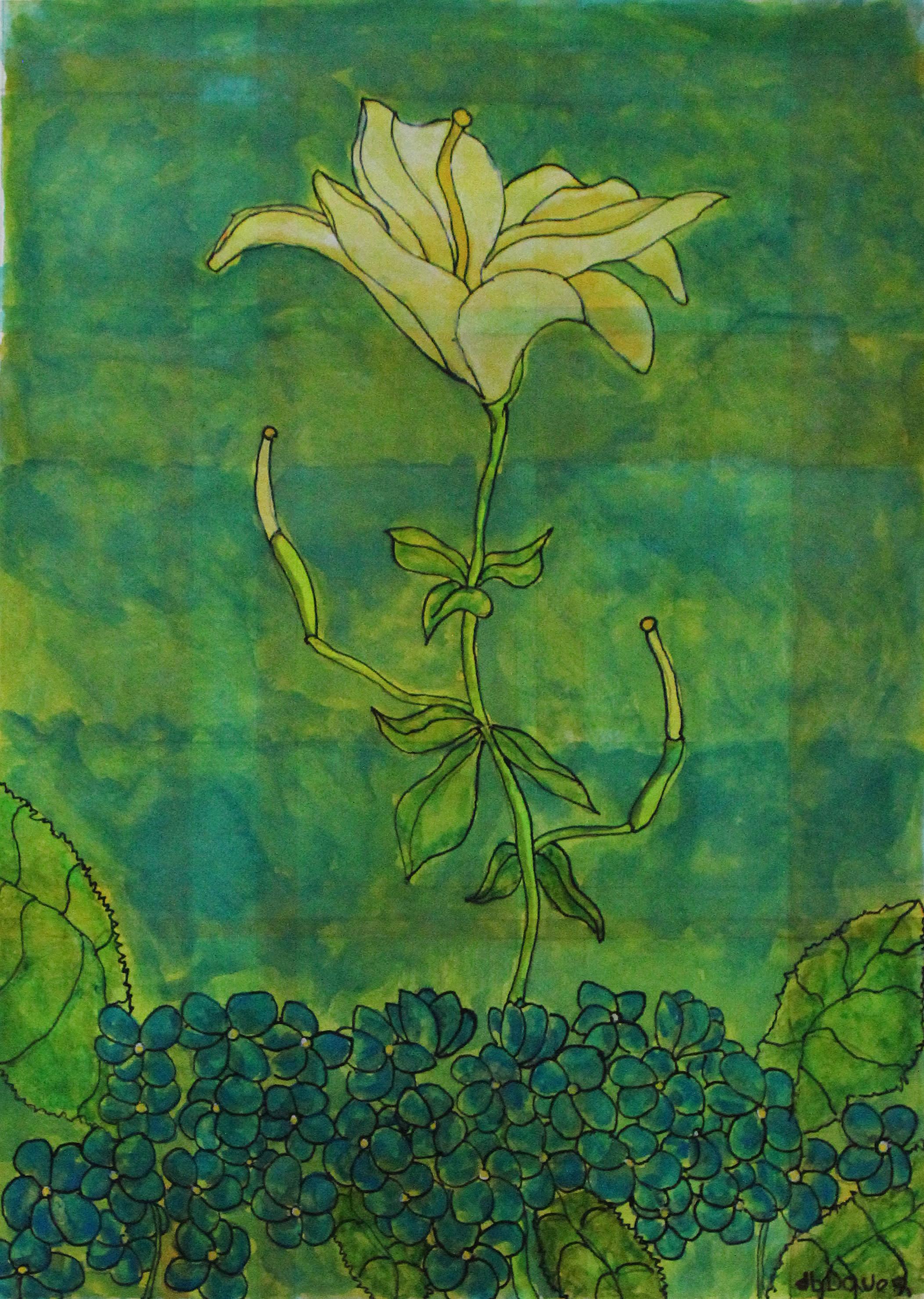 A flower standing alone 18x24  print crop img 9378 maat0p