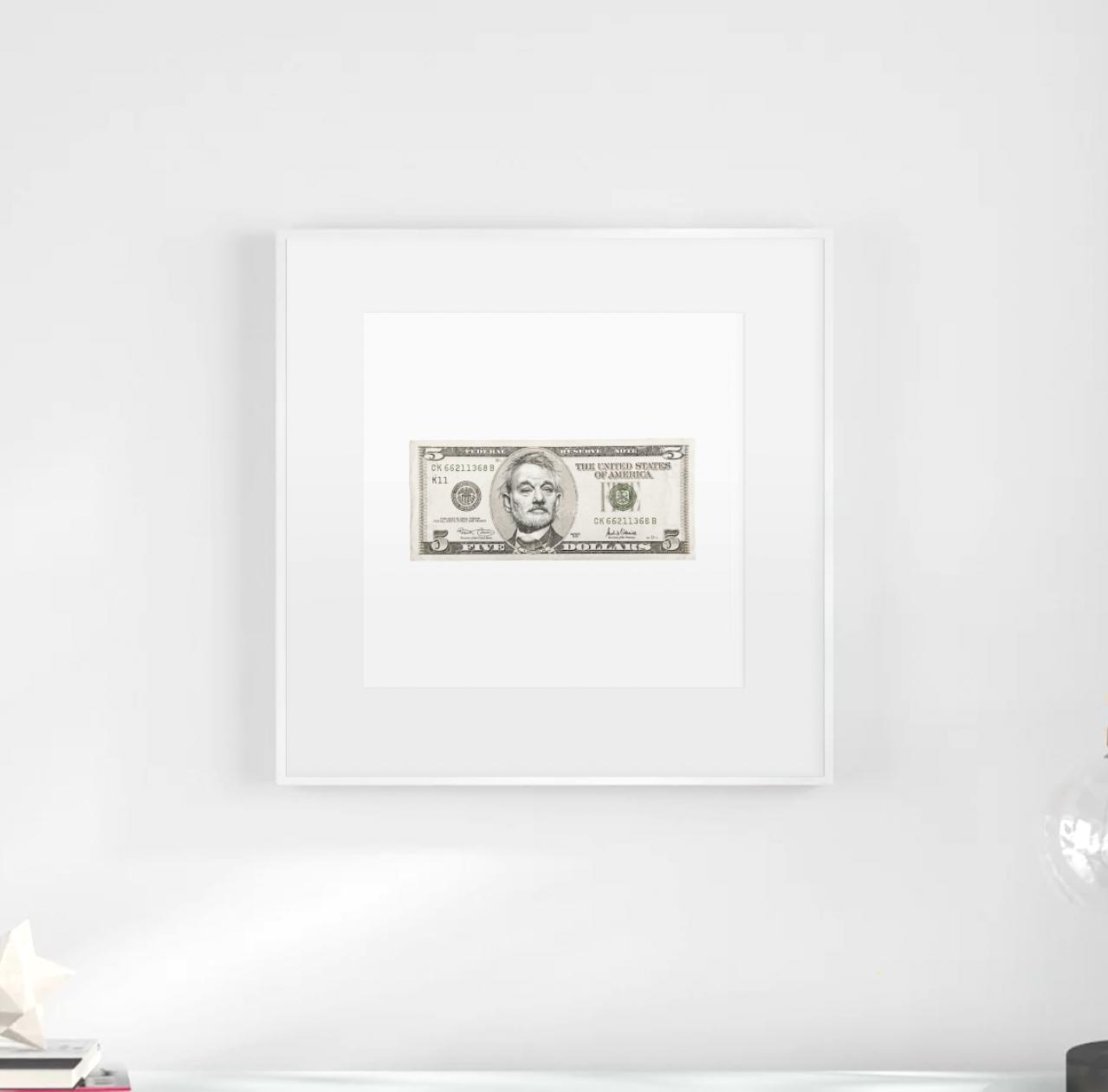 5 dollar bill murray 2 rv8mzu
