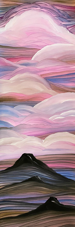 Tall pink sw vista 2   original rej6vy