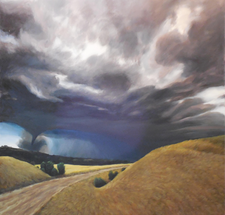 Tornado sldxuw