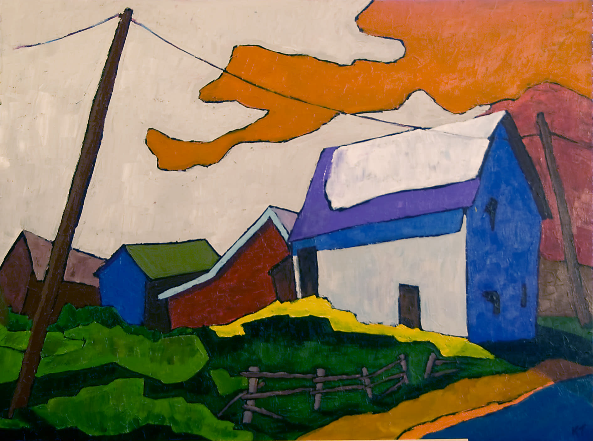 Rural idyl dsc9990 rbzqym
