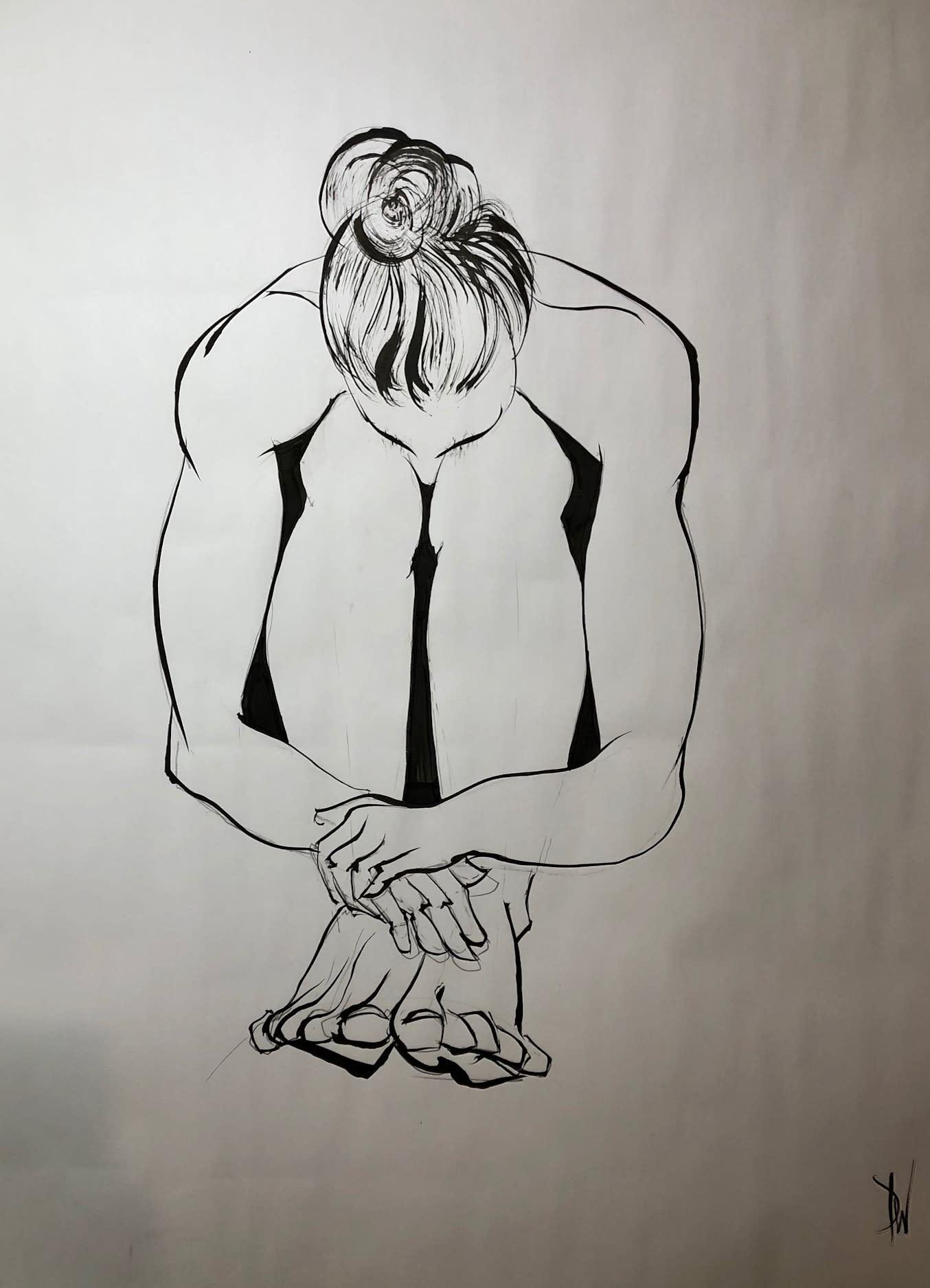 Peter3 yozkwd