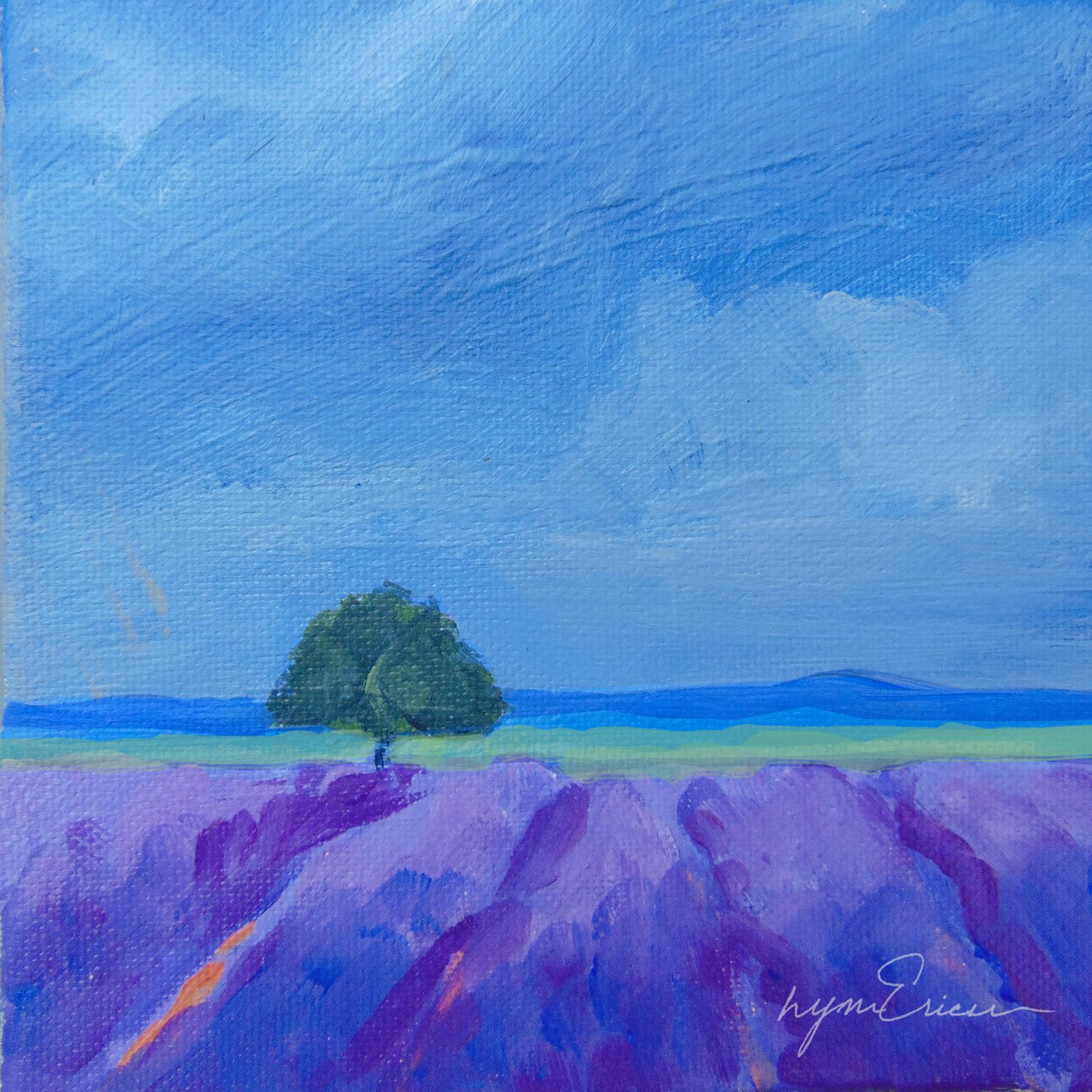 Cobalt and purple zmssdh