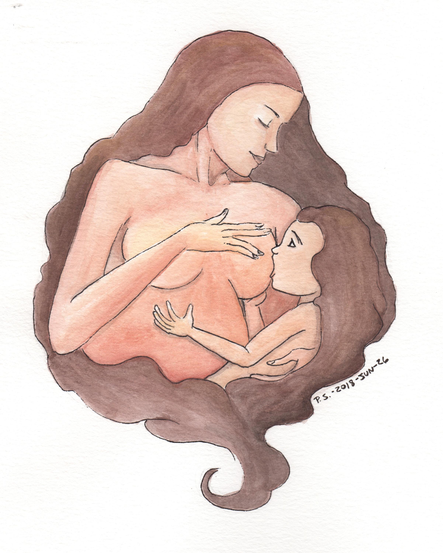 0025 breastfeeding love thg0jy