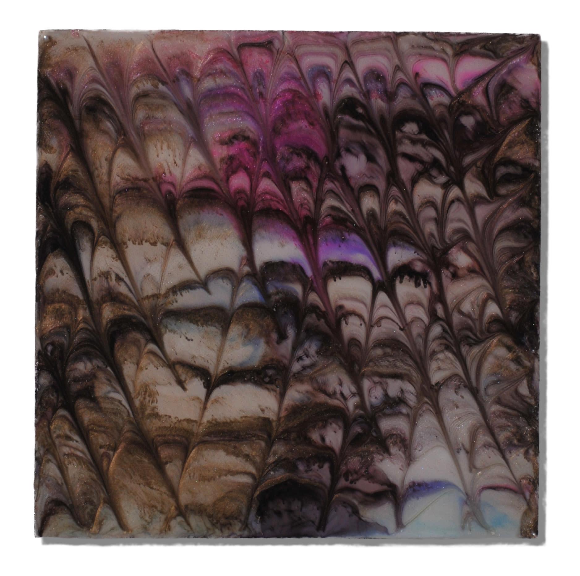 Purplerain2 09 15 2020 fsqzg0