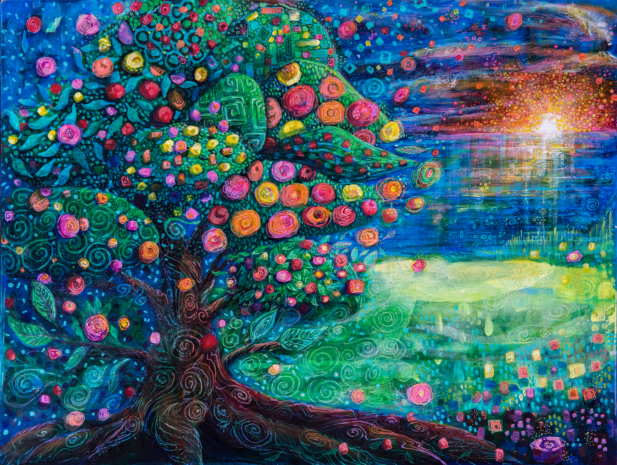 Treeoflife jessbreedlove txuivf