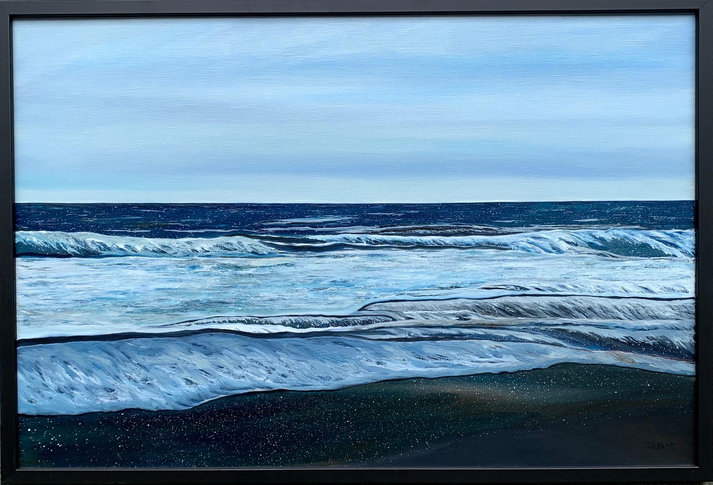 Blue ocean 2020 eycxma
