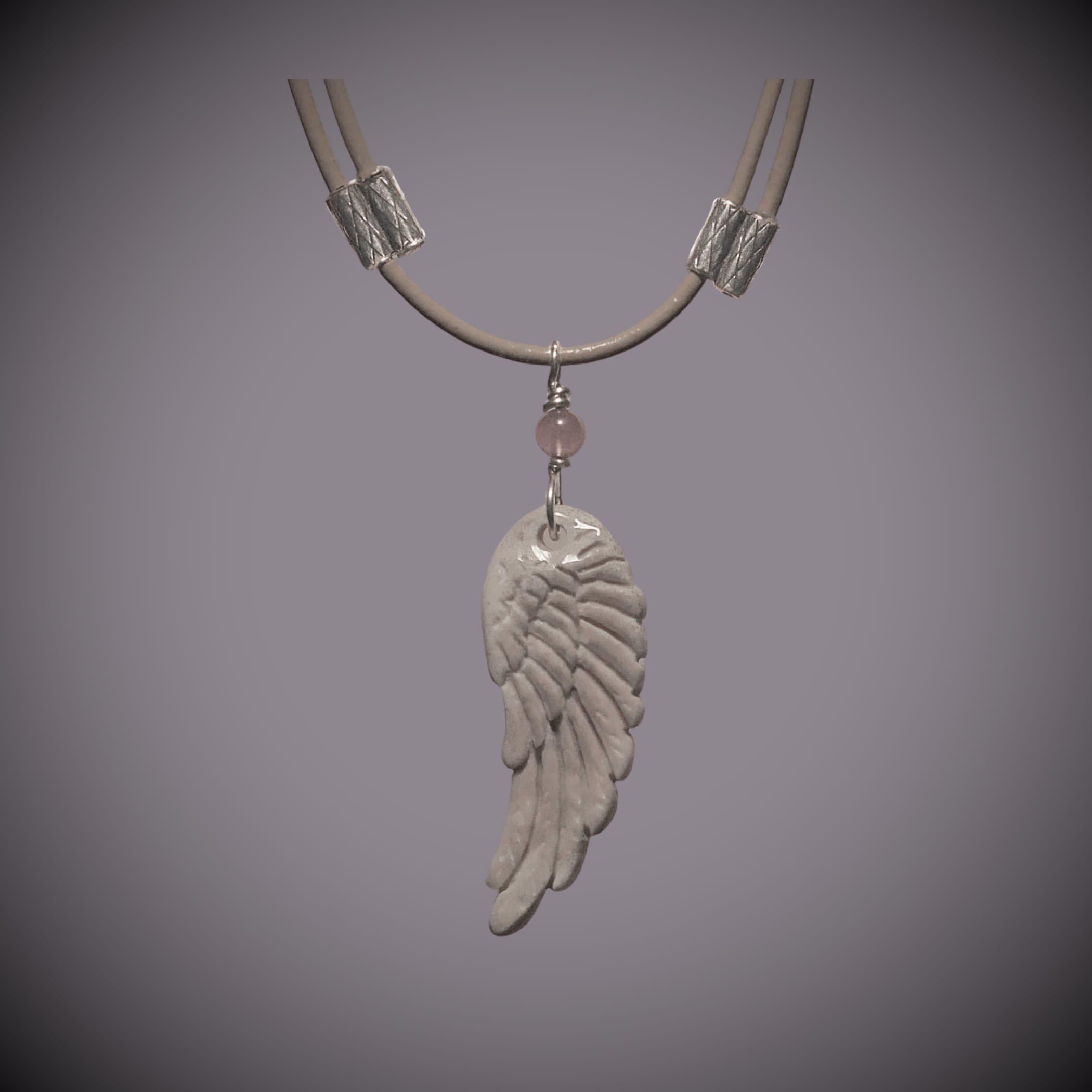 Angel wing light back 3  wondershare o1ubhq