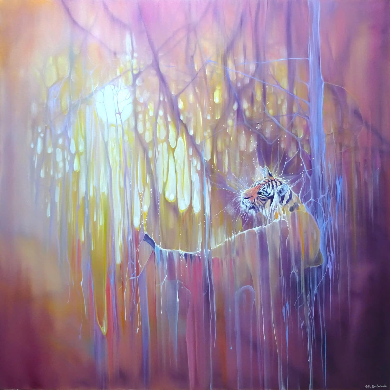 Tiger soul 72 mp3ifx