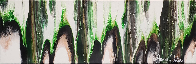 Green flow ug3pjp